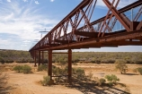 Algebuckina-Railway-Bridge;arid;Australasia;Australasian;Australia;Australian;Australian-Desert;Australian-Deserts;Australian-Outback;back-country;backcountry;backwoods;bridge;bridges;country;countryside;desert;Deserts;dry;dry-creek-bed;dry-creek-beds;dry-creek_bed;dry-creek_beds;dry-river-bed;dry-river-beds;dry-river_bed;dry-river_beds;dry-riverbed;dry-riverbeds;dry-stream-bed;dry-stream-beds;dry-stream_bed;dry-stream_beds;heritage;historic;historical;history;hot;Neales-River;old;Old-Ghan-Line;Old-Ghan-Railway-Heritage-Trail;Old-Ghan-Railway-Line;Old-Ghan-Train-Line;Oodnadata-Track;Oodnadatta-Track;Outback;Outback-Travel;rail;rail-bridge;rail-bridges;railroad;railroads;rails;railway;railway-bridge;railway-bridges;railways;red-centre;remote;remoteness;river-bed;river-beds;river_bed;river_beds;riverbed;riverbeds;rural;S.A.;SA;sand;South-Australia;track;tracks;tradition;traditional;train-bridge;train-bridges