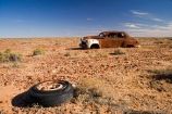 abandon;abandoned;arid;Australasia;Australasian;Australia;Australian;Australian-Desert;Australian-Deserts;Australian-Outback;automobile;automobiles;back-country;backcountry;backwoods;broken-down;broken_down;car;cars;castaway;character;country;countryside;derelict;dereliction;desert;deserted;Deserts;desolate;desolation;destruction;dry;heritage;historic;historical;history;hot;neglect;neglected;old;old-fashioned;old_fashioned;Oodnadatta-Track;Outback;red-centre;remote;remoteness;ruin;ruins;run-down;rural;rustic;rusting;rusty;S.A.;SA;sand;South-Australia;tire;tires;tradition;traditional;tyre;tyres;vehicle;vehicles;vintage;wheel;wheels