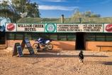ale-house;ale-houses;Australasia;Australasian;Australia;Australian;Australian-Desert;Australian-Deserts;Australian-Outback;back-country;backcountry;backwoods;bar;bars;collie-cross;collie_cross;country;countryside;cross-country-bike;crosscountry-bike;desert;Deserts;dirt-bike;dirt-bikes;dirtbike;dirtbikes;dog;dogs;Enduro-Bike;Enduro-Bikes;free-house;free-houses;hotel;hotels;motor-bike;motor-bikes;motorbike;motorbikes;motorcycle;motorcyles;Oodnadatta-Track;Outback;pub;public-house;public-houses;pubs;red-centre;remote;remoteness;rural;S.A.;SA;saloon;saloons;sheep-dog;sheep-dogs;South-Australia;tavern;taverns;trail-bike;trail-bikes;trailbike;trailbikes;Yamaha;william-creek;william-creek-hotel