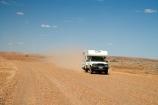 4wd;4wds;4wds;4x4;4x4s;4x4s;arid;Australasia;Australasian;Australia;Australian;Australian-Desert;Australian-Deserts;Australian-Outback;back-country;backcountry;backwoods;barren;camper;camper-van;camper-vans;camper_van;camper_vans;campers;campervan;campervans;country;countryside;desert;Deserts;dry;dust;dusty;empty;four-by-four;four-by-fours;four-wheel-drive;four-wheel-drives;gravel-road;gravel-roads;holiday;holidays;hot;metal-road;metal-roads;metalled-road;metalled-roads;motor-caravan;motor-caravans;motor-home;motor-homes;motor_home;motor_homes;motorhome;motorhomes;Oodnadatta-Track;Outback;outback-travel;red-centre;remote;remoteness;road;road-trip;road-trips;roads;rural;S.A.;SA;sand;South-Australia;suv;suvs;tour;touring;tourism;tourist;tourists;toyota;toyotas;track;tracks;travel;traveler;travelers;traveling;traveller;travellers;travelling;vacation;vacations;van;vans;vast;vehicle;vehicles