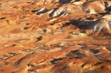 South Australia - Outback