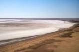 15-m-below-sea-level;aerial;aerial-photo;aerial-photography;aerial-photos;aerial-view;aerial-views;aerials;alkalii-flat;Australasian;Australia;Australian;Australian-Desert;Australian-Deserts;Australian-Outback;back-country;backcountry;backwoods;barren;barreness;basin;below-sea-level;Belt-Bay;bright;bright-white;dazzle;dazzling;depression;desert;deserts;desolate;dry;dry-lake;dry-lakes;empty;endorheric;endorheric-basin;endorheric-basins;endorheric-lake;extreme;flat;geographic;geography;glare;glary;hostile;huge;lake;lake-bed;lake-beds;Lake-Eyre-N.P.;Lake-Eyre-National-Park;Lake-Eyre-NP;lakes;national-park;national-parks;Oodnadatta-Track;Outback;pan;pans;playa;playas;remote;remoteness;S.A.;SA;sabkha;saline;salt;salt-crust;salt-lake;salt-lakes;salt-pan;salt-pans;salt_pan;salt_pans;saltpan;saltpans;salty;shore;shoreline;shorelines;South-Australia;vast;white;white-surface;wilderness;worlds-largest-salt-lake