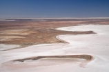 15-m-below-sea-level;aerial;aerial-photo;aerial-photography;aerial-photos;aerial-view;aerial-views;aerials;alkalii-flat;Australasian;Australia;Australian;Australian-Desert;Australian-Deserts;Australian-Outback;back-country;backcountry;backwoods;barren;barreness;basin;below-sea-level;Belt-Bay;bright;bright-white;dazzle;dazzling;depression;desert;deserts;desolate;dry;dry-lake;dry-lakes;empty;endorheric;endorheric-basin;endorheric-basins;endorheric-lake;extreme;flat;geographic;geography;glare;glary;hostile;huge;island;islands;lake;lake-bed;lake-beds;Lake-Eyre-N.P.;Lake-Eyre-National-Park;Lake-Eyre-NP;lakes;national-park;national-parks;Oodnadatta-Track;Outback;pan;pans;playa;playas;remote;remoteness;S.A.;SA;sabkha;saline;salt;salt-crust;salt-lake;salt-lakes;salt-pan;salt-pans;salt-pattern;salt-patterns;salt_pan;salt_pans;saltpan;saltpans;salty;shore;shoreline;shorelines;South-Australia;surface-pattern;surface-patterns;vast;white;white-surface;wilderness;worlds-largest-salt-lake