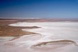 15-m-below-sea-level;aerial;aerial-photo;aerial-photography;aerial-photos;aerial-view;aerial-views;aerials;alkalii-flat;Australasian;Australia;Australian;Australian-Desert;Australian-Deserts;Australian-Outback;back-country;backcountry;backwoods;barren;barreness;basin;below-sea-level;Belt-Bay;bright;bright-white;dazzle;dazzling;depression;desert;deserts;desolate;dry;dry-lake;dry-lakes;empty;endorheric;endorheric-basin;endorheric-basins;endorheric-lake;extreme;flat;geographic;geography;glare;glary;hostile;huge;island;islands;lake;lake-bed;lake-beds;Lake-Eyre-N.P.;Lake-Eyre-National-Park;Lake-Eyre-NP;lakes;national-park;national-parks;Oodnadatta-Track;Outback;pan;pans;playa;playas;remote;remoteness;S.A.;SA;sabkha;saline;salt;salt-crust;salt-lake;salt-lakes;salt-pan;salt-pans;salt-pattern;salt-patterns;salt_pan;salt_pans;saltpan;saltpans;salty;shore;shoreline;shorelines;South-Australia;surface-pattern;surface-patterns;vast;white;white-surface;wilderness;worlds-largest-salt-lake