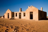 Abandoned;ale-house;ale-houses;architecture;Australasia;Australia;Australian;Australian-Desert;Australian-Deserts;Australian-Outback;back-country;backcountry;backwoods;bar;bars;building;buildings;colonial;country;countryside;desert;Deserts;Farina-Ghost-Town;free-house;free-houses;geographic;geography;Ghost-Town;Ghost-Towns;heritage;historic;historic-building;historic-buildings;historical;historical-building;historical-buildings;history;hotel;hotels;Lyndhurst-_-Marree-Road;Lyndhurst-Marree-Road;old;Outback;place;places;pub;public-house;public-houses;pubs;red-centre;remote;remoteness;ruin;ruins;rural;S.A.;SA;saloon;saloons;South-Australia;tavern;taverns;tradition;traditional;Transcontinental-Hotel;wilderness;wood;wooden
