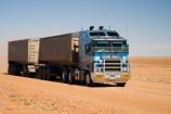 Australasia;Australia;Australian;Australian-Desert;Australian-Deserts;Australian-Outback;back-country;backcountry;backwoods;country;countryside;Cummins;desert;Deserts;dust;dusty;geographic;geography;gravel-road;gravel-roads;journey;juggernaut;juggernauts;lorries;lorry;metal-road;metal-roads;metalled-road;metalled-roads;Outback;red-centre;remote;remoteness;road;road-train;road-trains;road-trip;road-trips;road_train;road_trains;roads;roadtrain;roadtrains;rural;S.A.;SA;South-Australia;Strezlecki-Track;Strezleki-Track;Strzelecki-Track;track;tracks;transport;transportation;travel;traveling;travelling;truck;trucks;vehicle;vehicles;wilderness