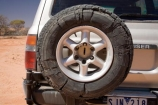 Australasia;Australia;Australian;Australian-Desert;Australian-Deserts;Australian-Outback;back-country;backcountry;backwoods;blown-tire;blown-tires;blown-tyre;blown-tyres;Bollards-Lagoon-Road;country;countryside;desert;Deserts;flat-tire;flat-tires;flat-tyre;flat-tyres;geographic;geography;journey;Outback;red-centre;remote;remoteness;road-trip;road-trips;rural;S.A.;SA;shredded-tyre;South-Australia;Strezlecki-Track;Strezleki-Track;Strzelecki-Track;tire;tires;Toyota-Landcruiser;Toyota-Landcruisers;travel;traveling;travelling;tyre;tyres;wilderness