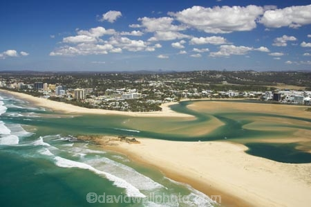 aerial;aerials;australasia;Australia;beach;beaches;coast;coastal;holiday;holidays;marochy;maroochy-river;maroochy-river-conservation-par;mouth;oceans;pacific-ocean;Queensland;river-mouth;rivers;sand-bar;Sunshine-Coast;surf;tasman-sea;tidal;tide;tourism;travel;vacation;vacations;waves