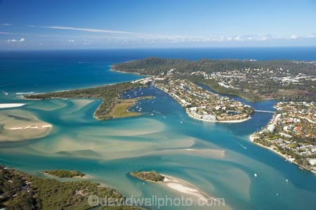 aerial;aerial-photo;aerial-photograph;aerial-photographs;aerial-photography;aerial-photos;aerial-view;aerial-views;aerials;australasia;Australasian;Australia;australian;coast;coastal;coastline;coastlines;coasts;estuaries;estuary;foreshore;great-sandy-national-park;holiday-resort;holiday-resorts;inlet;inlets;lagoon;lagoons;Noosa-Head;noosa-heads;Noosa-Inlet;noosa-river;Noosaville;ocean;Qld;queensland;resort;resorts;rivers;sea;shore;shoreline;shorelines;shores;Sunshine-Coast;tidal;tide;tourism;travel;vacation;vacations;water