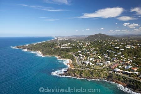 aerial;aerial-photo;aerial-photograph;aerial-photographs;aerial-photography;aerial-photos;aerial-view;aerial-views;aerials;Australasian;Australia;Australian;coast;coastal;coastline;coastlines;coasts;foreshore;Mount-Coolum;Mt-Coolum;Mt.-Coolum;ocean;Point-Arkwright;Point-Perry;Qld;Queensland;sea;shore;shoreline;shorelines;shores;Sunshine-Coast;water
