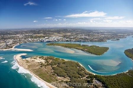 aerial;aerial-photo;aerial-photograph;aerial-photographs;aerial-photography;aerial-photos;aerial-view;aerial-views;aerials;Australasian;Australia;Australian;beach;beaches;coast;coastal;coastline;coastlines;coasts;Cotton-Tree;estuaries;estuary;foreshore;inlet;inlets;lagoon;lagoons;Maroochy-River;Maroochy-River-Conservation-Park;Maroochy-River-Mouth;Maroochydore;ocean;oceans;Qld;Queensland;sand;sandy;sea;seas;shore;shoreline;shorelines;shores;Sunshine-Coast;surf;tidal;tide;water;wave;waves