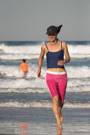 australasia;Australia;australian;bare-foot;bare_foot;barefoot;beach;beaches;blue;coast;coastal;coastline;female;females;freedom;girl;girls;holiday;holidays;jog;jogger;joggers;jogging;jogs;marochydore;maroochydore;model-released;mother;mothers;pacific-ocean;queensland;run;runner;runners;running;runs;sand;sandy;skin-cancer;sun;sunburn;sunshine-coast;tasman-sea;tourism;travel;vacation;vacations;wave;waves;woman;women;youngster