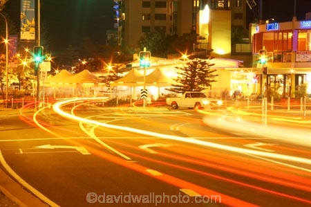 australasia;Australia;australian;bistro;bistros;cafe;cafes;car;cars;dine;diner;Diners;dining;entertainment;holiday;holidays;light;lights;Mooloolaba;night;night-life;night-lifes;night-time;night_life;night_lifes;night_time;nightlife;nightlifes;Queensland;restaurant;restaurants;road;roads;Sunshine-Coast;tourism;traffic;transport;transportation;travel;vacation;vacations;wine-bar;wine-bars