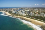 accommodation;aerial;aerials;apartment;apartments;australasia;Australia;beach;beaches;coast;coastal;high-rise;high-rises;high_rise;high_rises;highrise;highrises;holiday;holidays;hotel;hotels;mooloolaba;oceans;pacific-ocean;queensland;Sunshine-Coast;surf;tasman-sea;tourism;travel;vacation;vacations;waves