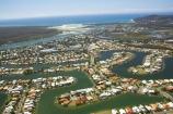 aerial;aerials;australasia;Australia;australian;boat-harbour;boats;coast;coastal;harbor;harbors;harbours;marina;marinas;Noosa-Heads;noosa-river;Noosaville;queensland;rivers;Sunshine-Coast;waterways