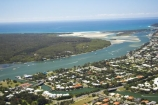 aerial;aerials;australasia;Australia;australian;coast;coastal;great-sandy-national-park;noosa-heads;noosa-river;Noosaville;queensland;rivers;Sunshine-Coast