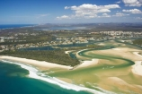 aerial;aerials;australasia;Australia;beach;beaches;coast;coastal;coastline;holiday;holidays;laguna-bay;mouth;mouths;Noosa-Heads;Noosa-River;oceans;pacific-ocean;Queensland;river-mouth;rivers;sand;sand-bar;sand-bars;sandy;shore;shoreline;Sunshine-Coast;surf;tasman-sea;tidal;tide;tourism;travel;vacation;vacations;waves