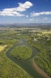 aerial;aerials;australasia;Australia;australian;marochy;Maroochy-River;Queensland;river;rivers;Sunshine-Coast;tasman-sea;tropical