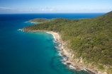 aerial;aerial-photo;aerial-photograph;aerial-photographs;aerial-photography;aerial-photos;aerial-view;aerial-views;aerials;Australasian;Australia;Australian;coast;coastal;coastline;coastlines;coasts;foreshore;Laguna-Bay;national-parks;Noosa-Head;Noosa-Heads;Noosa-N.P.;Noosa-National-Park;Noosa-NP;ocean;Qld;Queensland;sea;shore;shoreline;shorelines;shores;Sunshine-Coast;Teatree-Bay;water