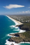 Sunshine Coast - QLD