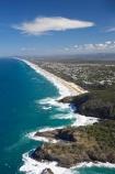 aerial;aerial-photo;aerial-photograph;aerial-photographs;aerial-photography;aerial-photos;aerial-view;aerial-views;aerials;australasia;Australasian;Australia;Australian;bays;beach;beaches;coast;coastal;coastline;coastlines;coasts;devils;Devils-Kitchen;foreshore;headland;Noosa-Head;Noosa-Heads;Noosa-National-Park;ocean;oceans;pacific-ocean;Paradise-Caves;point;Qld;Queensland;sand;sandy;sea;seas;shore;shoreline;shorelines;shores;Sunshine-Beach;Sunshine-Coast;surf;tasman-sea;water;wave;waves