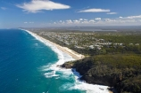 aerial;aerial-photo;aerial-photograph;aerial-photographs;aerial-photography;aerial-photos;aerial-view;aerial-views;aerials;Australasian;Australia;Australian;beach;beaches;coast;coastal;coastline;coastlines;coasts;foreshore;national-parks;Noosa-N.P.;Noosa-National-Park;Noosa-NP;ocean;oceans;Qld;Queensland;sand;sandy;sea;seas;shore;shoreline;shorelines;shores;Sunshine-Beach;Sunshine-Coast;surf;water;wave;waves
