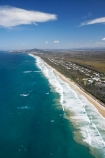 aerial;aerial-photo;aerial-photograph;aerial-photographs;aerial-photography;aerial-photos;aerial-view;aerial-views;aerials;Australasian;Australia;Australian;beach;beaches;coast;coastal;coastline;coastlines;coasts;foreshore;ocean;oceans;Peregian-Beach;Qld;Queensland;sand;sandy;sea;seas;shore;shoreline;shorelines;shores;Sunshine-Coast;surf;water;wave;waves