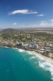 aerial;aerial-photo;aerial-photograph;aerial-photographs;aerial-photography;aerial-photos;aerial-view;aerial-views;aerials;Australasian;Australia;Australian;beach;beaches;coast;coastal;coastline;coastlines;coasts;Coolum-Beach;foreshore;ocean;oceans;Qld;Queensland;sand;sandy;sea;seas;shore;shoreline;shorelines;shores;Sunshine-Coast;surf;water;wave;waves