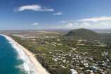 aerial;aerial-photo;aerial-photograph;aerial-photographs;aerial-photography;aerial-photos;aerial-view;aerial-views;aerials;Australasian;Australia;Australian;beach;beaches;coast;coastal;coastline;coastlines;coasts;foreshore;Mount-Coolum;Mt-Coolum;Mt.-Coolum;ocean;oceans;Point-Arkwright;Qld;Queensland;sand;sandy;sea;seas;shore;shoreline;shorelines;shores;Sunshine-Coast;surf;water;wave;waves;Yaroomba-Beach