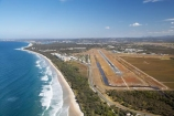aerial;aerial-photo;aerial-photograph;aerial-photographs;aerial-photography;aerial-photos;aerial-view;aerial-views;aerials;aeroport;aeroports;airport;airports;Australasian;Australia;Australian;beach;beaches;coast;coastal;coastline;coastlines;coasts;foreshore;Marcoola-Beach;Mudjimba;ocean;oceans;Qld;Queensland;runway;runways;sand;sandy;sea;seas;shore;shoreline;shorelines;shores;Sunshine-Coast;Sunshine-Coast-Airport;surf;water;wave;waves