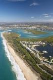 Sunshine Coast - QLD