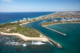 aerial;aerial-photo;aerial-photograph;aerial-photographs;aerial-photography;aerial-photos;aerial-view;aerial-views;aerials;Australasian;Australia;Australian;beach;beaches;coast;coastal;coastline;coastlines;coasts;foreshore;Mooloolaba;Mooloolah-River;Mooloolah-River-Mouth;ocean;oceans;Point-Cartwright;Qld;Queensland;sand;sandy;sea;seas;shore;shoreline;shorelines;shores;Sunshine-Coast;surf;water;wave;waves