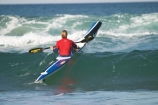 australasia;Australia;australian;beach;beaches;breaker;breakers;coast;coastal;coastline;excitement;freedom;kayak;kayaker;kayakers;kayaking;kayaks;marochydore;Maroochydore;pacific-ocean;queensland;surf-ski;surf-skis;surf_ski;surf_skis;surfski;surfskis;tasman-sea;tourism;travel;water;wave;waves;wet