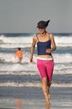 australasia;Australia;australian;bare-foot;bare_foot;barefoot;beach;beaches;blue;coast;coastal;coastline;female;females;freedom;girl;girls;holiday;holidays;jog;jogger;joggers;jogging;jogs;marochydore;maroochydore;model-released;mother;mothers;pacific-ocean;queensland;run;runner;runners;running;runs;sand;sandy;skin-cancer;sun;sunburn;sunshine-coast;tasman-sea;tourism;travel;vacation;vacations;wave;waves;woman;women;youngster