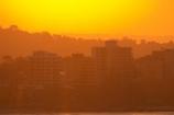 australasia;Australia;australiasia;coast;coastal;mooloolaba;orange;pacific-ocean;queensland;serene;silhouette;silhouettes;sky;sunlight;sunset;sunshine-coast;tasman-sea;tourism;twilight