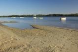 australasia;Australia;australian;boat;boats;coast;coastal;inlet;inlets;Maroochy-River;Maroochydore;queensland;rivers;Sunshine-Coast