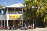 australasia;Australia;australian;bar;bars;bike;bikes;Eumundi;hotel;hotels;Imperial-Hotel;motorbike;motorbikes;motorcycle;motorcycles;Pub;pubs;Queensland;Sunshine-Coast;superbike;superbikes