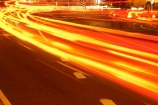 australasia;Australia;australian;car;cars;light;lights;Mooloolaba;night;night-life;night-lifes;night-time;night_life;night_lifes;night_time;nightlife;nightlifes;Queensland;road;roads;Sunshine-Coast;traffic;transport;transportation