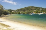 australasia;Australia;australian;beach;beaches;blue;coast;coastal;coastline;green;holiday;holidays;idyllic;inlet;inlets;laguna-bay;mouth;mouths;Noosa-Heads;noosa-inlet;Noosa-River;paradise;Queensland;river-mouth;rivers;sand;sandy;shore;shoreline;Sunshine-Coast;tidal;tide;tropical;vacation;vacations;water