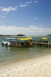 australasia;Australia;australian;beach;beaches;boat;boat-hire;boats;coast;coastal;hire-boat;Hire-Boats;inlet;inlets;jetties;jetty;noosa;noosa-inlet;noosa-River;noosaville;pier;piers;queensland;rental;rivers;Sunshine-Coast;wharf;wharfs;wharves