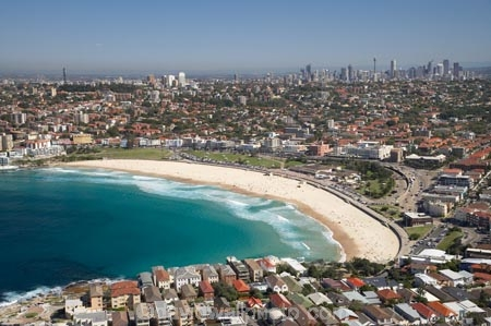 aerial;aerial-photo;aerial-photograph;aerial-photographs;aerial-photography;aerial-photos;aerial-view;aerial-views;aerials;Australasia;Australia;beach;beaches;Bondi-Beach;coast;coastal;coastline;coastlines;coasts;foreshore;N.S.W.;New-South-Wales;NSW;ocean;sea;shore;shoreline;shorelines;shores;Sydney;Tasman-Sea;water