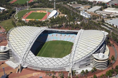 aerial;aerial-photo;aerial-photograph;aerial-photographs;aerial-photography;aerial-photos;aerial-view;aerial-views;aerials;ANZ-Stadium;arena;Aussie-Stadium;Australasia;Australia;event;events;Homebush-Bay;Homebush-Bay-Olympic-Park;N.S.W.;New-South-Wales;NSW;Olympic-Stadium;Royal-Easter-Show;sports-field;sports-fields;sports-stadia;sports-stadium;sports-stadiums;stadia;stadium;Stadium-Australia;stadiums;Sydney;Sydney-International-Athletic-Centre;Sydney-Olympic-Park;Sydney-Royal-Easter-Show