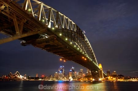 architectural;architecture;Australasia;Australia;Bennelong-Point;bridge;bridges;c.b.d.;calm;cbd;central-business-district;cities;city;cityscape;cityscapes;dusk;evening;high-rise;high-rises;high_rise;high_rises;highrise;highrises;icon;iconic;icons;landmark;landmarks;light;lights;multi_storey;multi_storied;multistorey;multistoried;N.S.W.;New-South-Wales;night;night-time;NSW;office;office-block;office-blocks;offices;Opera-House;placid;quiet;reflection;reflections;serene;sky-scraper;sky-scrapers;sky_scraper;sky_scrapers;skyscraper;skyscrapers;smooth;still;structure;structures;Sydney;Sydney-Harbor;Sydney-Harbor-Bridge;Sydney-Harbour;Sydney-Harbour-Bridge;Sydney-Opera-House;tower-block;tower-blocks;tranquil;twilight;water