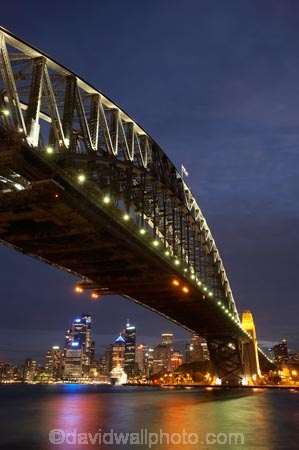Australasia;Australia;bridge;bridges;c.b.d.;calm;cbd;central-business-district;cities;city;cityscape;cityscapes;dusk;evening;high-rise;high-rises;high_rise;high_rises;highrise;highrises;iconic;icons;landmark;landmarks;light;lights;multi_storey;multi_storied;multistorey;multistoried;N.S.W.;New-South-Wales;night;night-time;NSW;office;office-block;office-blocks;offices;placid;quiet;reflection;reflections;serene;sky-scraper;sky-scrapers;sky_scraper;sky_scrapers;skyscraper;skyscrapers;smooth;still;structure;structures;Sydney;Sydney-Harbor;Sydney-Harbor-Bridge;Sydney-Harbour;Sydney-Harbour-Bridge;tower-block;tower-blocks;tranquil;twilight;water