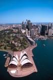 aerial;aerials;architecture;Australia;botanic;c.b.d.;cbd;city;gardens;harbor;harbors;Harbour;harbours;House;office;offices;Opera;park;royal;royal-botanic-gardens;skyscraper;skyscrapers;Sydney