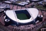 Aussie;Staduim;Sydney;Australia;aerial;aerials;stadia;stadiums;football;sport;sports;rugby;rugby-league;league;olympic;olympics;olympic-staduim;telstra;telstra-stadium;homebush;home-bush;olympic-park;stadium-australia;olympic-games;2000-olympics