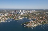 aerial;aerial-photo;aerial-photograph;aerial-photographs;aerial-photography;aerial-photos;aerial-view;aerial-views;aerials;Australasia;Australia;Careening-Cove;harbors;harbours;Kirribilli;Kirribilli-Point;Kurraba-Point;N.S.W.;Neutral-Bay;New-South-Wales;North-Sydney;NSW;Sydney;Sydney-Harbor;Sydney-Harbour