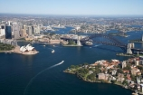 aerial;aerial-photo;aerial-photograph;aerial-photographs;aerial-photography;aerial-photos;aerial-view;aerial-views;aerials;architectural;architecture;Australasia;Australia;Bennelong-Point;boat;boats;bridge;bridges;c.b.d.;cbd;central-business-district;Circular-Quay;cities;city;cityscape;cityscapes;commute;commuting;ferries;ferry;harbor-bridge;harbors;harbour-bridge;harbours;high-rise;high-rises;high_rise;high_rises;highrise;highrises;icon;iconic;icons;Kirribilli;Kirribilli-Point;landmark;landmarks;multi_storey;multi_storied;multistorey;multistoried;N.S.W.;New-South-Wales;NSW;office;office-block;office-blocks;offices;Opera-House;passenger-ferries;passenger-ferry;sky-scraper;sky-scrapers;sky_scraper;sky_scrapers;skyscraper;skyscrapers;Sydney;Sydney-Cove;Sydney-Harbor;Sydney-Harbor-Bridge;Sydney-Harbour;Sydney-Harbour-Bridge;Sydney-Opera-House;tower-block;tower-blocks;transport;transportation;travel;vessel;vessels;water