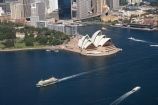 aerial;aerial-photo;aerial-photograph;aerial-photographs;aerial-photography;aerial-photos;aerial-view;aerial-views;aerials;architectural;architecture;Australasia;Australia;Bennelong-Point;boat;boats;c.b.d.;cbd;central-business-district;Circular-Quay;cities;city;cityscape;cityscapes;commute;commuting;ferries;ferry;Government-House;harbors;harbours;high-rise;high-rises;high_rise;high_rises;highrise;highrises;icon;iconic;icons;landmark;landmarks;Manly-Ferry;multi_storey;multi_storied;multistorey;multistoried;N.S.W.;New-South-Wales;NSW;office;office-block;office-blocks;offices;Opera-House;passenger-ferries;passenger-ferry;Royal-Botanic-Garden;Royal-Botanic-Gardens;Royal-Botanical-Garden;Royal-Botanical-Gardens;sky-scraper;sky-scrapers;sky_scraper;sky_scrapers;skyscraper;skyscrapers;Sydney;Sydney-Botanic-Garden;Sydney-Botanic-Gardens;Sydney-Botanical-Garden;Sydney-Botanical-Gardens;Sydney-Cove;Sydney-Harbor;Sydney-Harbour;Sydney-Opera-House;tower-block;tower-blocks;transport;transportation;travel;vessel;vessels;water