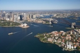 aerial;aerial-photo;aerial-photograph;aerial-photographs;aerial-photography;aerial-photos;aerial-view;aerial-views;aerials;architectural;architecture;Australasia;Australia;Bennelong-Point;boat;boats;bridge;bridges;c.b.d.;cbd;central-business-district;Circular-Quay;cities;city;cityscape;cityscapes;commute;commuting;ferries;ferry;harbor-bridge;harbors;harbour-bridge;harbours;high-rise;high-rises;high_rise;high_rises;highrise;highrises;icon;iconic;icons;Kirribilli;Kirribilli-Point;landmark;landmarks;multi_storey;multi_storied;multistorey;multistoried;N.S.W.;New-South-Wales;NSW;office;office-block;office-blocks;offices;Opera-House;passenger-ferries;passenger-ferry;Royal-Botanic-Garden;Royal-Botanic-Gardens;Royal-Botanical-Garden;Royal-Botanical-Gardens;sky-scraper;sky-scrapers;sky_scraper;sky_scrapers;skyscraper;skyscrapers;Sydney;Sydney-Botanic-Garden;Sydney-Botanic-Gardens;Sydney-Botanical-Garden;Sydney-Botanical-Gardens;Sydney-Cove;Sydney-Harbor;Sydney-Harbor-Bridge;Sydney-Harbour;Sydney-Harbour-Bridge;Sydney-Opera-House;tower-block;tower-blocks;transport;transportation;travel;vessel;vessels;water